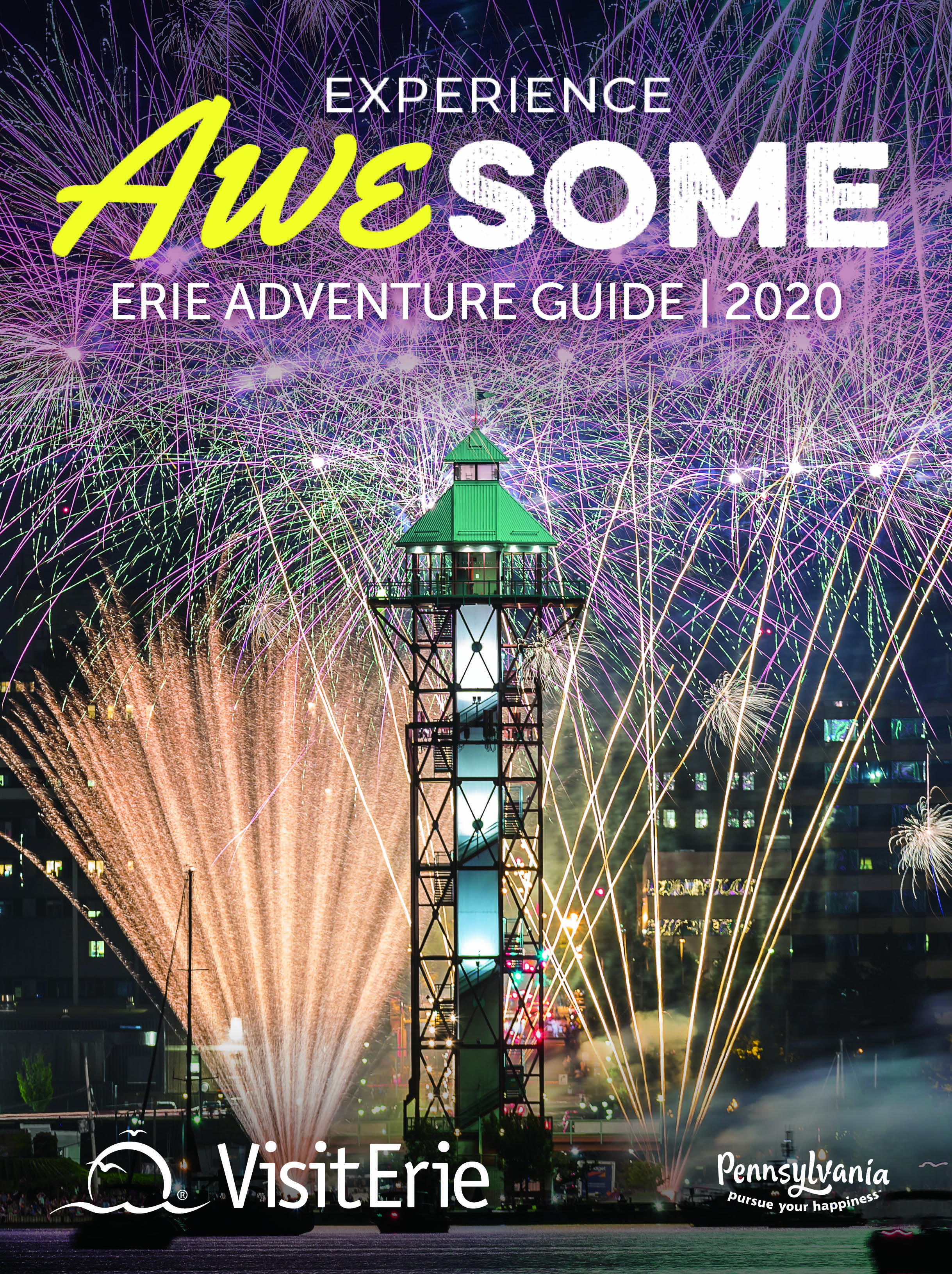 2020 Adventure Guide Cover FINAL