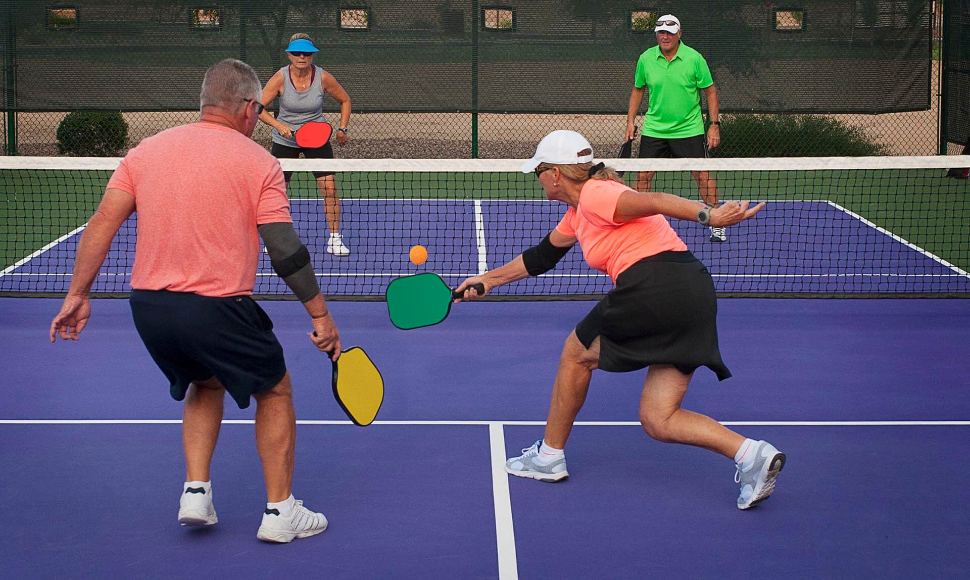 7pickleball 1920px