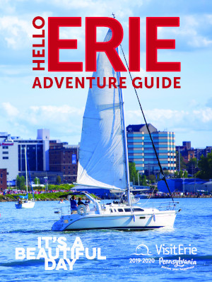 VE 2019Adventure Guide final cover v2