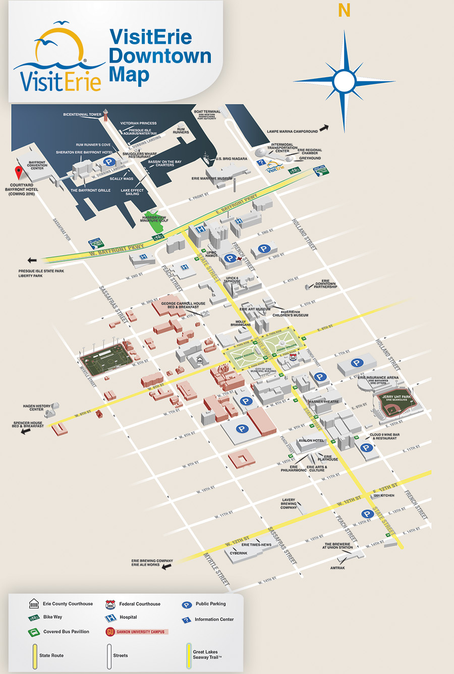 downtown map 2016 1
