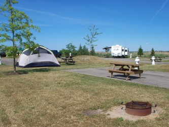 2012 Lampe Campground 2