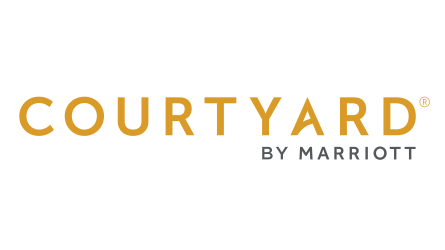 CourtyardMarriott 01