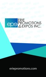 Erie Promotions Logos