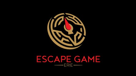 Escape Game new