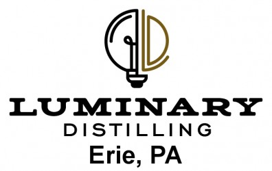 Luminary Logo