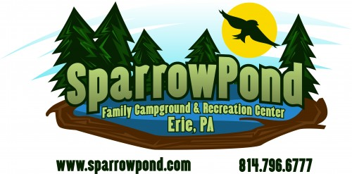SparrowPondLogo