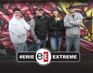 eE Profile Pic Visit Erie low res