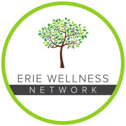 erie wellness