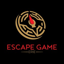 escape game room2