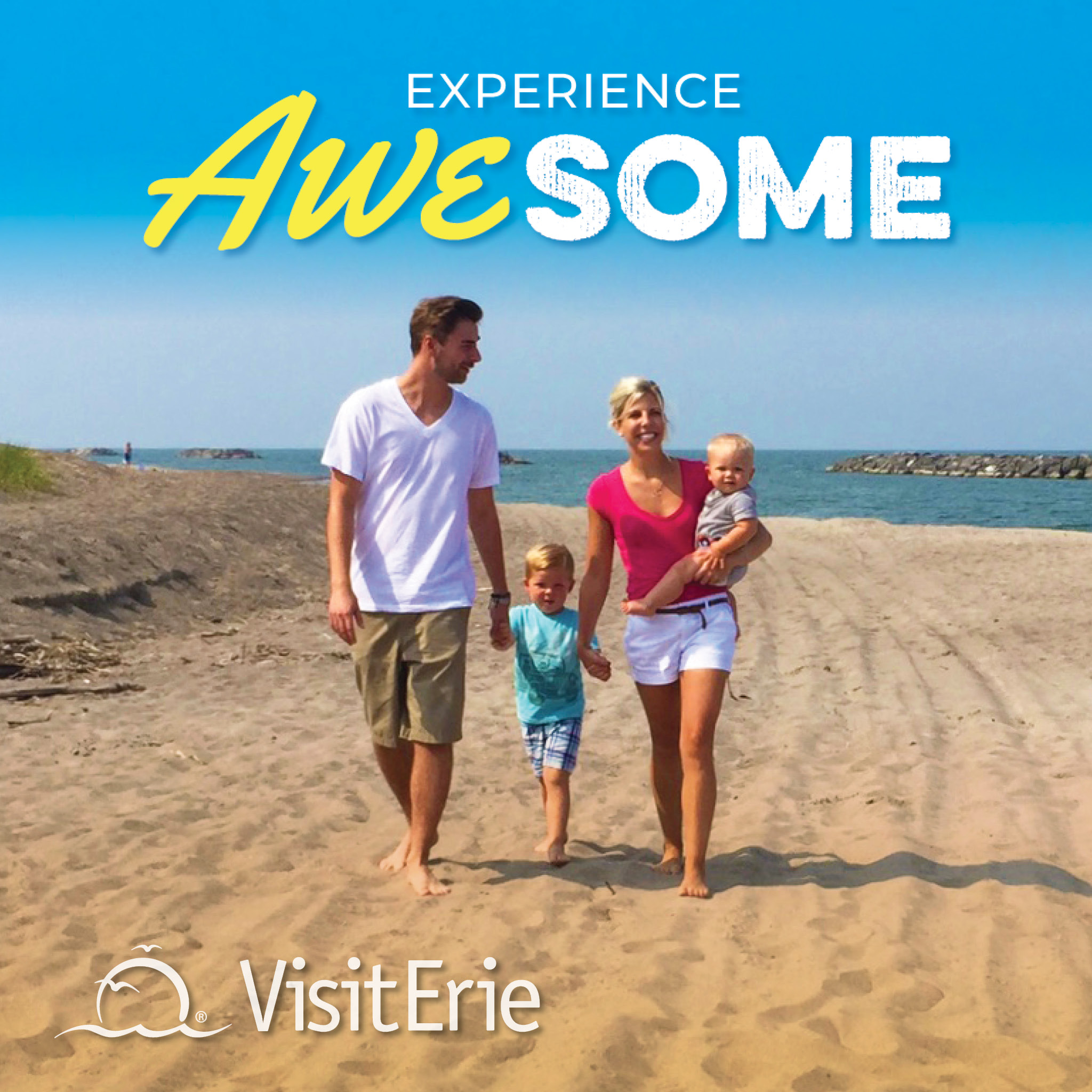 Experience Awesome Instagram 2019 9