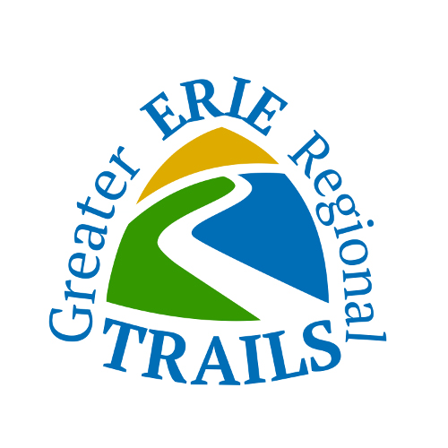 Greater Erie Regional Trails