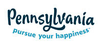 Pennsylvania - Pursue your happiness